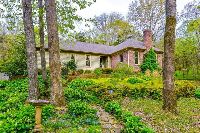 24 Diemer Rd, Fayetteville, TN 37334 (MLS #RTC2201125) :: Nashville on the Move