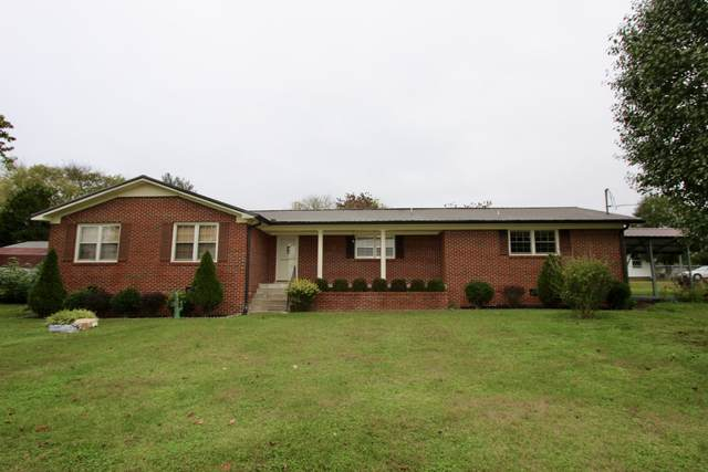 391 Edgewood St, Alexandria, TN 37012 (MLS #RTC2201137) :: Five Doors Network