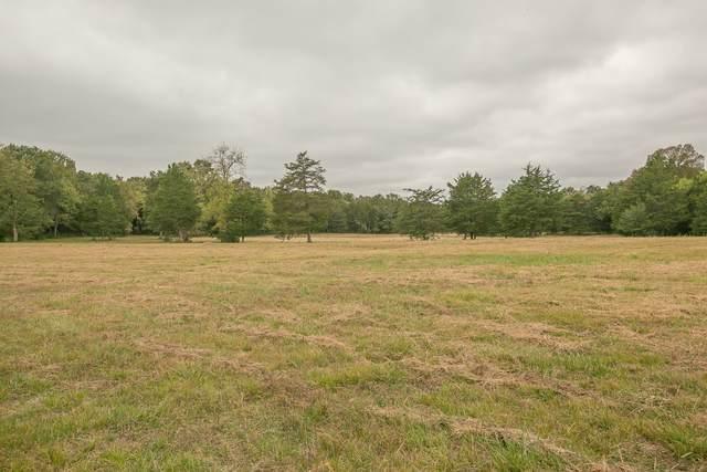 225 Richland Richardson Rd, Murfreesboro, TN 37130 (MLS #RTC2201238) :: Kimberly Harris Homes