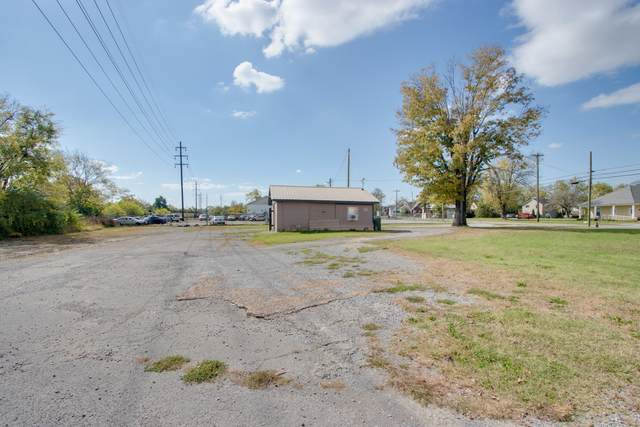 307 S Maple St, Lebanon, TN 37087 (MLS #RTC2201256) :: Kimberly Harris Homes