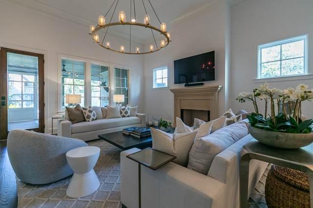 916A Gale Ln, Nashville, TN 37204 (MLS #RTC2201351) :: DeSelms Real Estate