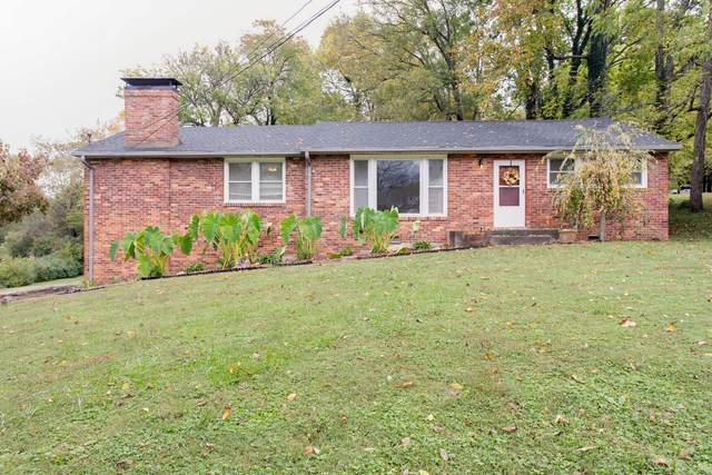 5016 Stillwood Dr, Nashville, TN 37220 (MLS #RTC2201380) :: Cory Real Estate Services