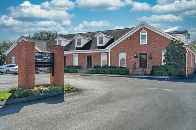 206 Enon Springs Rd E, Smyrna, TN 37167 (MLS #RTC2201445) :: Exit Realty Music City