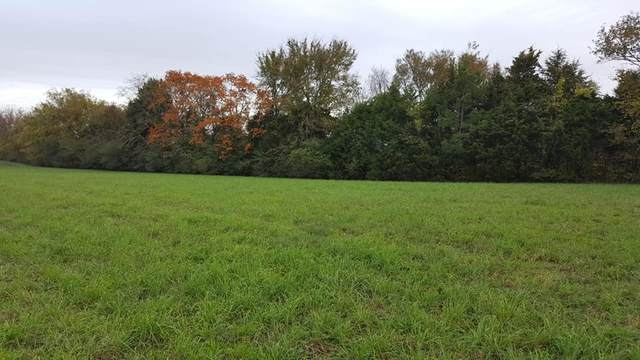 1 Kingdom Rd, Unionville, TN 37180 (MLS #RTC2201493) :: Maples Realty and Auction Co.