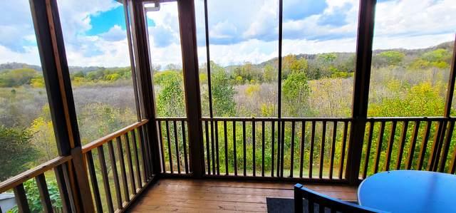 8187 Coley Davis Rd, Nashville, TN 37221 (MLS #RTC2201565) :: Village Real Estate