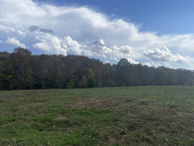 0 Greenbriar Rd, Lawrenceburg, TN 38464 (MLS #RTC2201594) :: Nashville on the Move