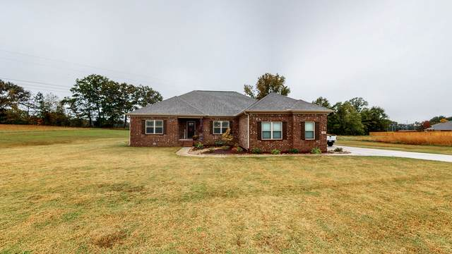 44 Hancock Branch Dr, Fayetteville, TN 37334 (MLS #RTC2201598) :: Amanda Howard Sotheby's International Realty