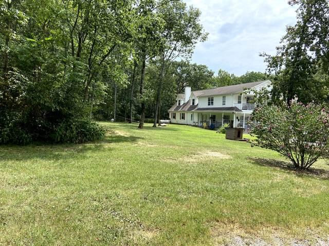5217 Lee Rd, Smyrna, TN 37167 (MLS #RTC2201638) :: John Jones Real Estate LLC