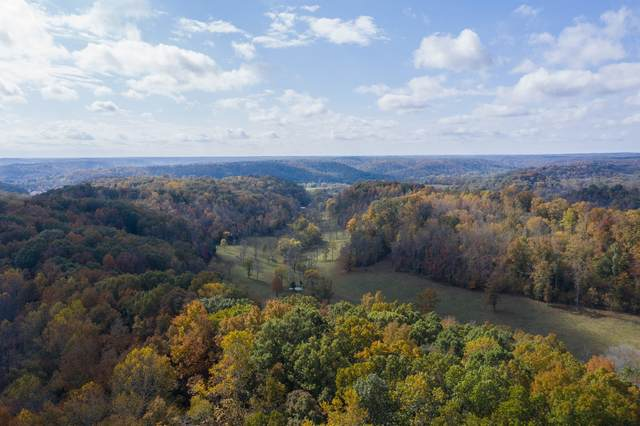 0 Keg Spgs Rd, Hampshire, TN 38461 (MLS #RTC2201665) :: Maples Realty and Auction Co.