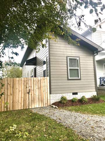 4012 Lafayette Ave, Old Hickory, TN 37138 (MLS #RTC2201699) :: The Milam Group at Fridrich & Clark Realty