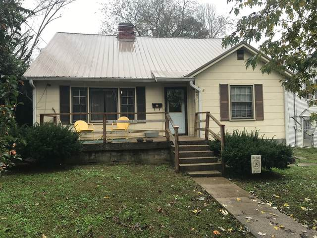 107 Davis St N, Carthage, TN 37030 (MLS #RTC2201724) :: Morrell Property Collective | Compass RE