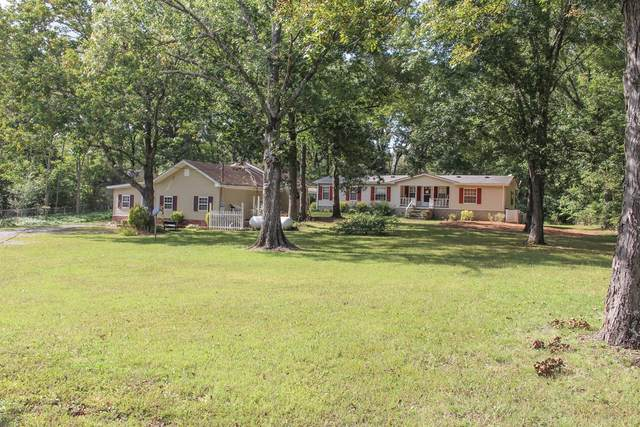 7177 W Buckeye Bottom Rd, Murfreesboro, TN 37129 (MLS #RTC2201983) :: Maples Realty and Auction Co.