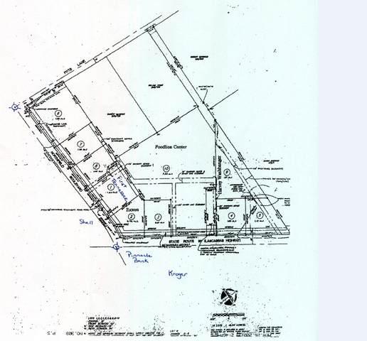 0 East Northfield Blvd, Murfreesboro, TN 37129 (MLS #RTC2202113) :: The Huffaker Group of Keller Williams
