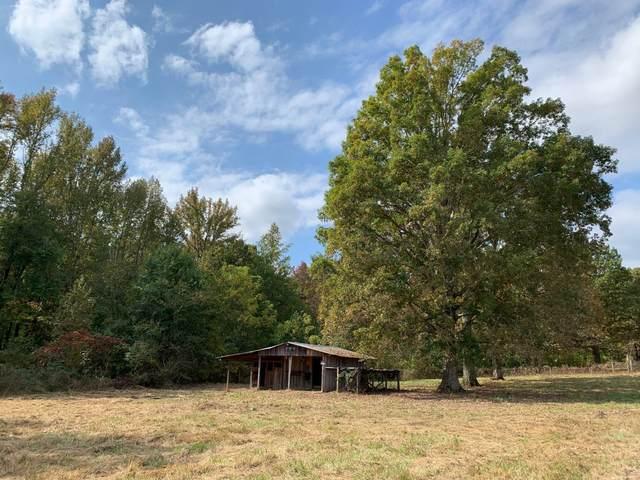 2355 Sylvia Rd, Dickson, TN 37055 (MLS #RTC2202156) :: Ashley Claire Real Estate - Benchmark Realty