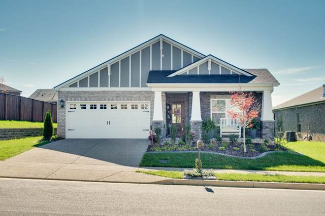 4936 Riverbank Dr, Hermitage, TN 37076 (MLS #RTC2202206) :: Exit Realty Music City