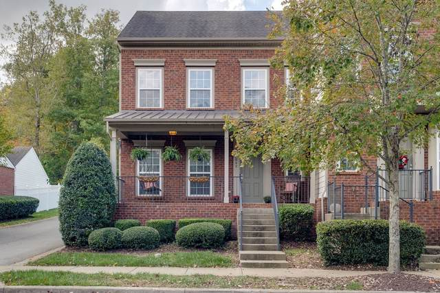 7049 Sunnywood Dr, Nashville, TN 37211 (MLS #RTC2202242) :: The DANIEL Team | Reliant Realty ERA