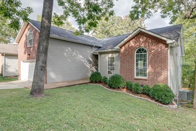 917 S Woodstone Ln, Nashville, TN 37211 (MLS #RTC2202244) :: Oak Street Group