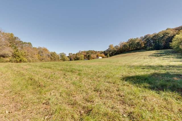 8740 Dick Davis Rd, Williamsport, TN 38487 (MLS #RTC2202251) :: Ashley Claire Real Estate - Benchmark Realty