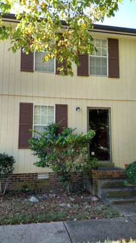 365 Huntington Ridge Dr, Nashville, TN 37211 (MLS #RTC2202254) :: The Milam Group at Fridrich & Clark Realty