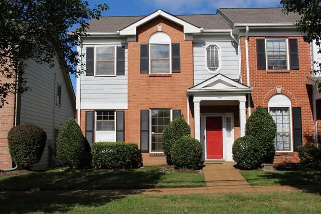 8948 Sawyer Brown Rd, Nashville, TN 37221 (MLS #RTC2202301) :: RE/MAX Homes And Estates