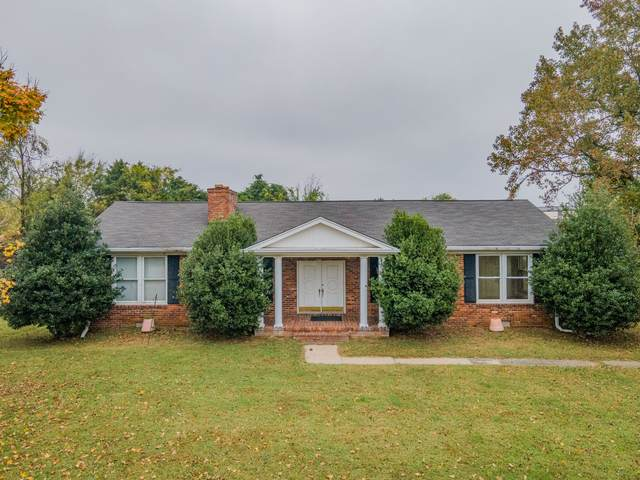630 Pleasant Grove Rd, Mount Juliet, TN 37122 (MLS #RTC2202361) :: DeSelms Real Estate