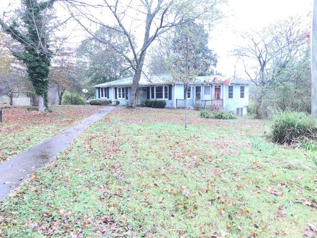 6951 Highway 230, Lyles, TN 37098 (MLS #RTC2202387) :: The Milam Group at Fridrich & Clark Realty