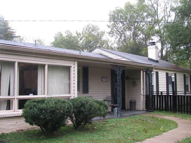 747 Greymont Dr, Nashville, TN 37217 (MLS #RTC2202409) :: Exit Realty Music City