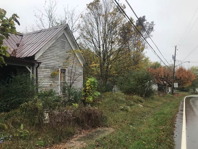 273 Main St, Mc Ewen, TN 37101 (MLS #RTC2202442) :: Village Real Estate
