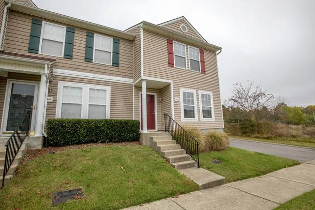 5963 Monroe Xing, Antioch, TN 37013 (MLS #RTC2202449) :: Nashville on the Move