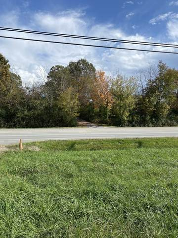 0 Highway 43 South, Leoma, TN 38468 (MLS #RTC2202487) :: FYKES Realty Group