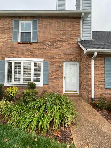 103 Cumberland Trce, Nashville, TN 37214 (MLS #RTC2202526) :: The Milam Group at Fridrich & Clark Realty