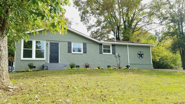 5012 Edmondson Pike, Nashville, TN 37211 (MLS #RTC2202555) :: Oak Street Group