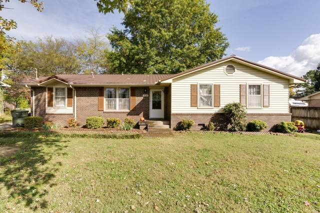 109 Winding Way Dr, Hendersonville, TN 37075 (MLS #RTC2202578) :: Berkshire Hathaway HomeServices Woodmont Realty