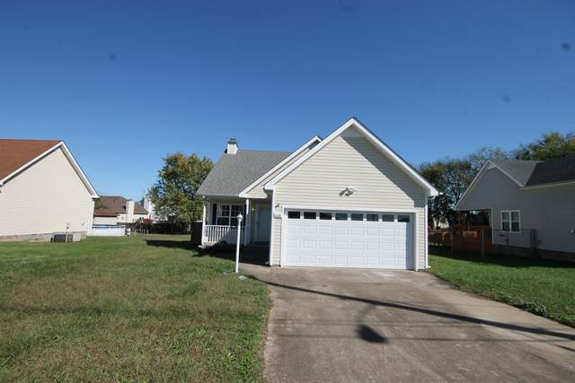 1286 Meredith Way, Clarksville, TN 37042 (MLS #RTC2202591) :: CityLiving Group
