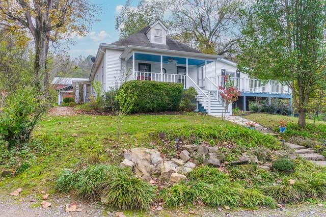 6325 Lickton Pike, Goodlettsville, TN 37072 (MLS #RTC2202606) :: John Jones Real Estate LLC