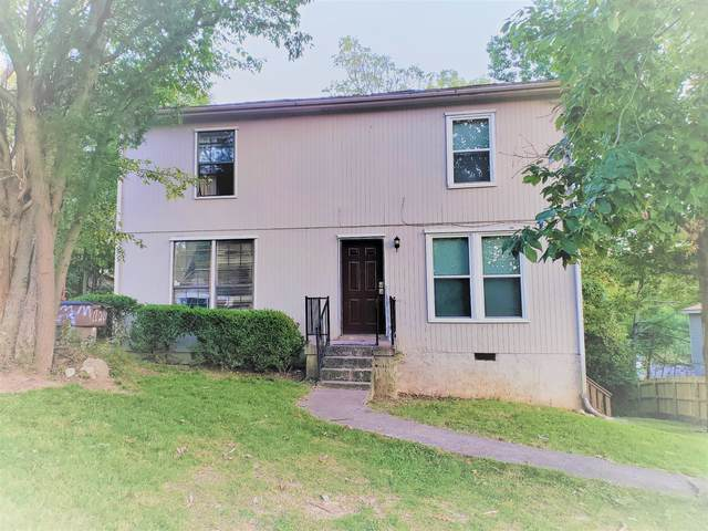 240 Cedarmont Cir, Nashville, TN 37211 (MLS #RTC2202609) :: DeSelms Real Estate