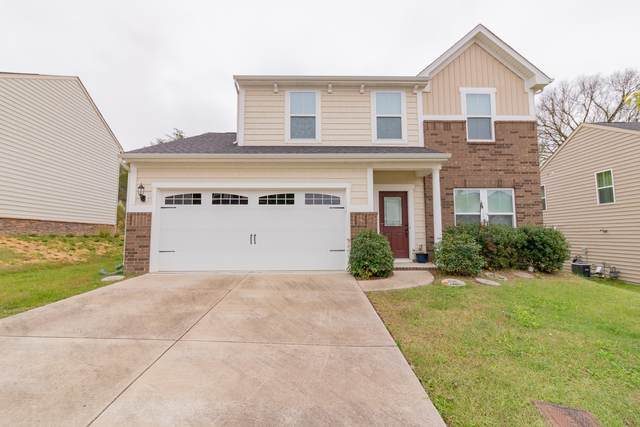 336 Parmley Ln, Nashville, TN 37207 (MLS #RTC2202613) :: Felts Partners