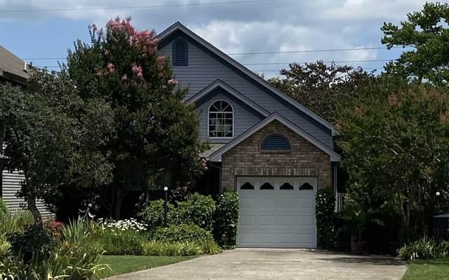 115 Hunterwood Court, Smyrna, TN 37167 (MLS #RTC2202665) :: EXIT Realty Bob Lamb & Associates