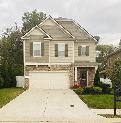 4035 Cannonsgate Ln, Murfreesboro, TN 37128 (MLS #RTC2202718) :: EXIT Realty Bob Lamb & Associates
