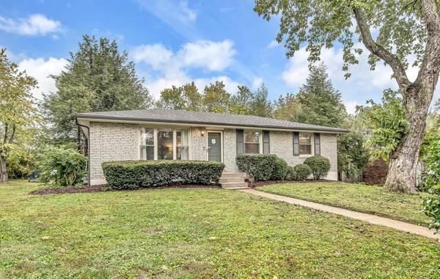 4800 E Longdale Dr, Nashville, TN 37211 (MLS #RTC2202746) :: Nashville on the Move
