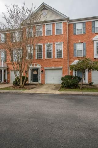 7252 Highway 70 S #405, Nashville, TN 37221 (MLS #RTC2202767) :: RE/MAX Homes And Estates