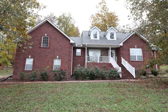 35 Acorn Ln, Hartsville, TN 37074 (MLS #RTC2202783) :: John Jones Real Estate LLC