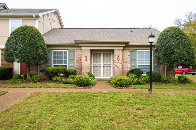 130 Plantation Ct, Nashville, TN 37221 (MLS #RTC2202842) :: Kimberly Harris Homes