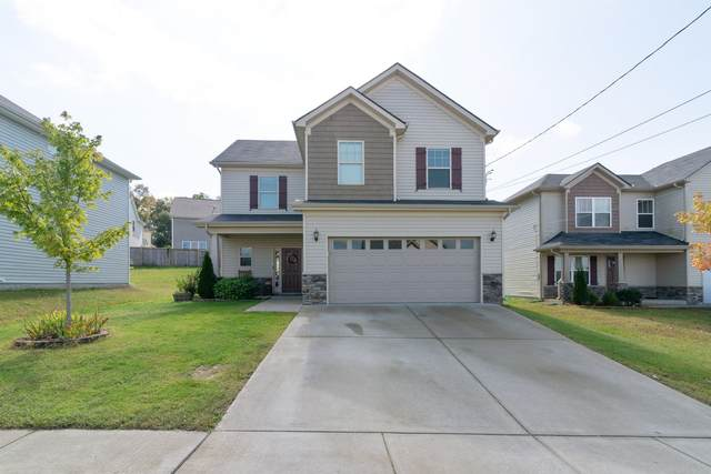 1109 Moonriver Cv, Antioch, TN 37013 (MLS #RTC2202860) :: Village Real Estate