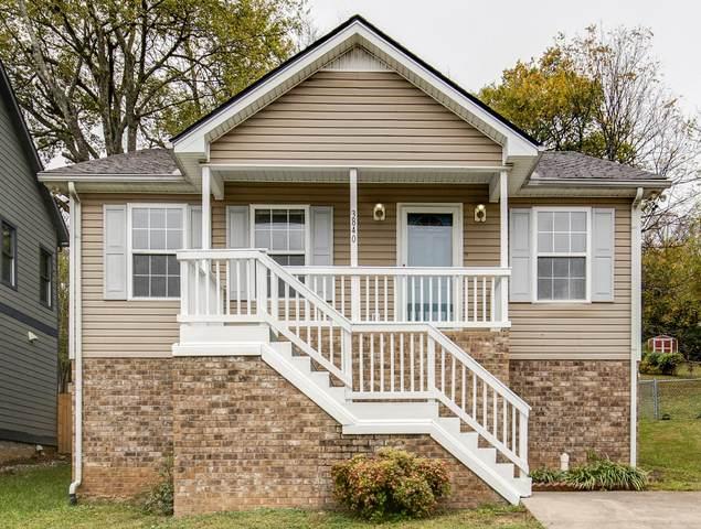 3840 Hutson Ave, Nashville, TN 37216 (MLS #RTC2202957) :: FYKES Realty Group