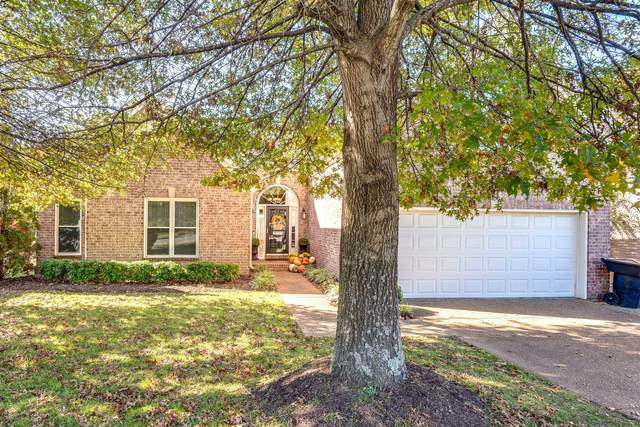123 Stanwick Dr, Franklin, TN 37067 (MLS #RTC2202987) :: Exit Realty Music City