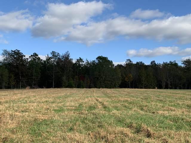 0 Lonnie Smith Rd, Woodbury, TN 37190 (MLS #RTC2203071) :: John Jones Real Estate LLC