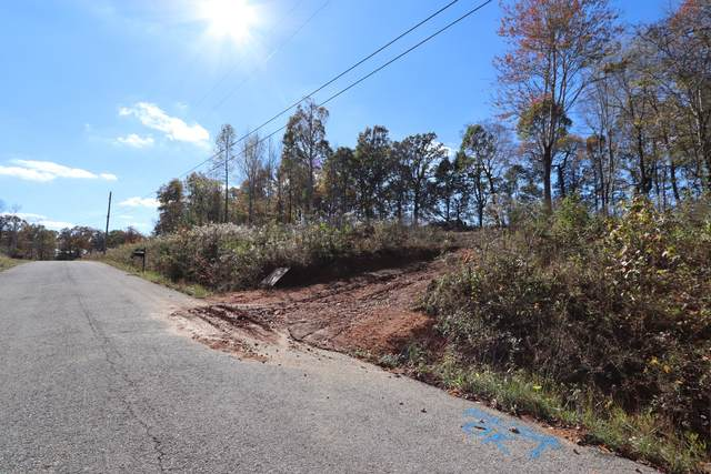 0 General Foriest Cir, Bon Aqua, TN 37025 (MLS #RTC2203092) :: Village Real Estate