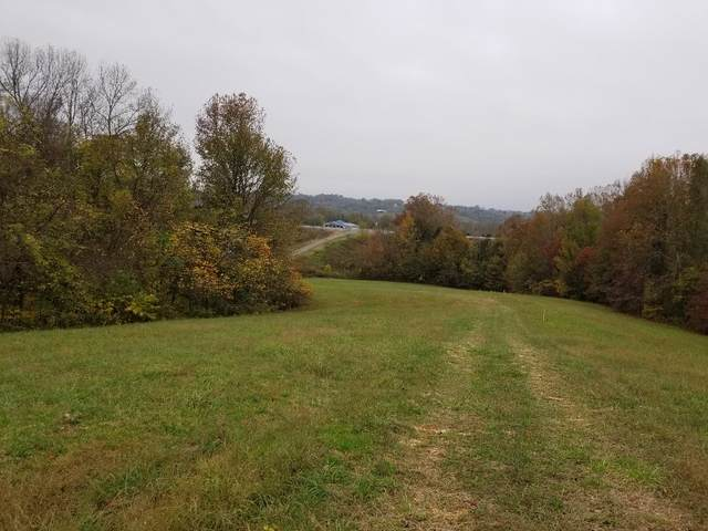 0 Lebanon Pike, Hartsville, TN 37074 (MLS #RTC2203220) :: The Milam Group at Fridrich & Clark Realty