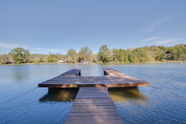 411 Lakeshore Dr, Old Hickory, TN 37138 (MLS #RTC2203261) :: Keller Williams Realty